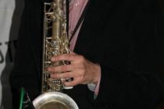 jerzy-olszewski-1
