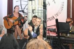 anna-michalska-jerzy-olszewski-1