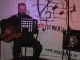 Koncert pamięci Przemysława Gintrowskiego