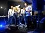 MIhoo Live Band