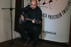 przemek-4