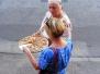 Ruszamy z pizzą