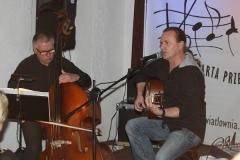 koncert-grzegorza-wisniewskiego-2