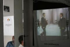 pokaz-filmow-projekt-wysocki