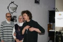 wystawa-wysocki-2