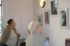 wystawa-wysocki-3